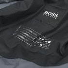 BOSS Jadon 22 Jacket