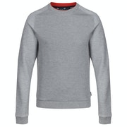 Maglione Ted Baker Pied