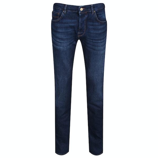 Jeans Ted Baker Sosopop