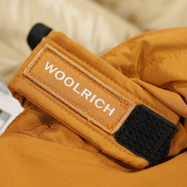 Woolrich Arctic Parka Nf Куртка
