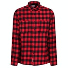 Camisa Woolrich Classic Flannel