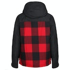 Woolrich Wool Mountain Jacket