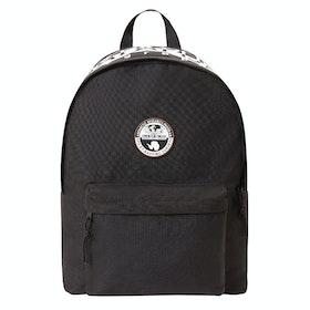 Napapijri Happy Day Backpack - Black