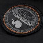 Blusão Criança Napapijri Winter Rainforest Pullover