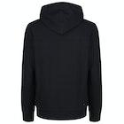 Napapijri Burgee 2 Pullover Hoody