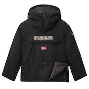 Napapijri K Skidoo 2 Kid's Jacket