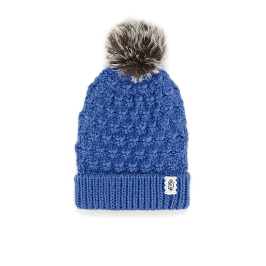 Animal Monroe May Knitted Beanie