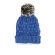 Animal Monroe May Knitted Girls Beanie