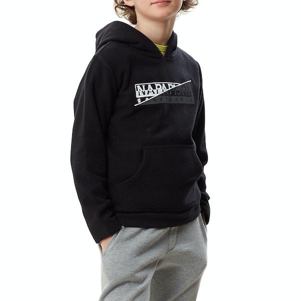 Napapijri Taky Kinderen Pullover Hoody