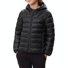 Napapijri Aerons 2 Дети Куртка