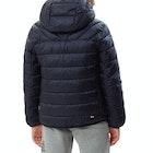 Napapijri Aerons 2 Kid's Jacket