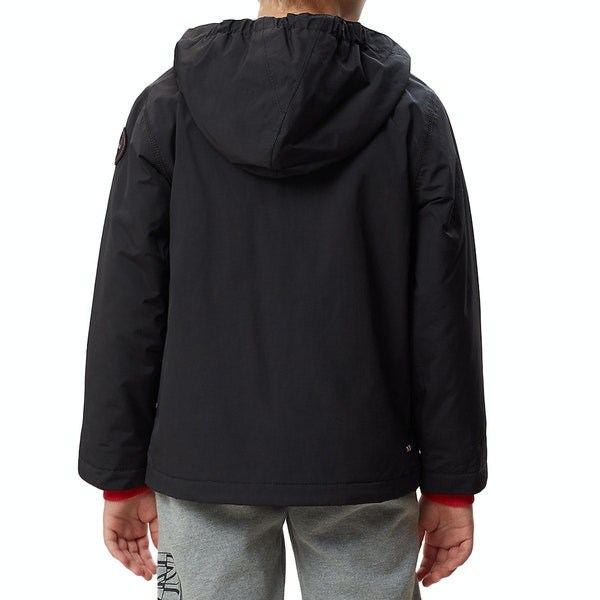 Napapijri K Rainforest Open 1 Kid's Jacket