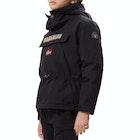Napapijri Skidoo 2 Kid's Jacket