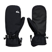 Quiksilver Mission Mitt Snow Gloves