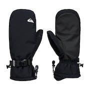 Quiksilver Mission Mitt Snow Gloves