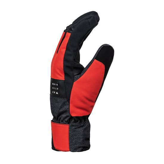 Quiksilver Gates Snow Gloves