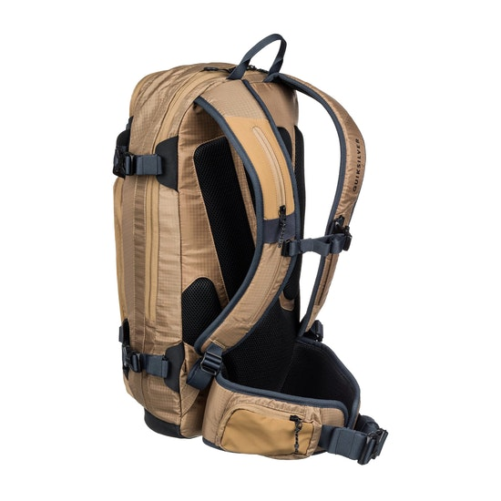 Quiksilver Travis Rice Platinum Backpack