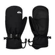 Quiksilver Mission Youth Mitt Boys Snow Gloves