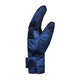 DC Franchise Mitts Boys Snow Gloves