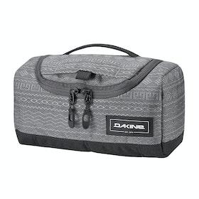 Dakine Revival Kit MD Wash Bag - Hoxton