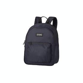 Dakine Essentials Pack Mini 7l Backpack - Night Sky Nylon