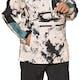 686 Waterproof Anorak Snow Jacket