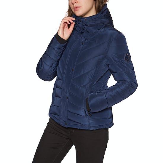 Superdry Icelandic Jacket