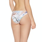 Rhythm Copacabana Cheeky Pant Bikini Bottoms