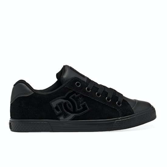 DC Chelsea SE Womens Shoes