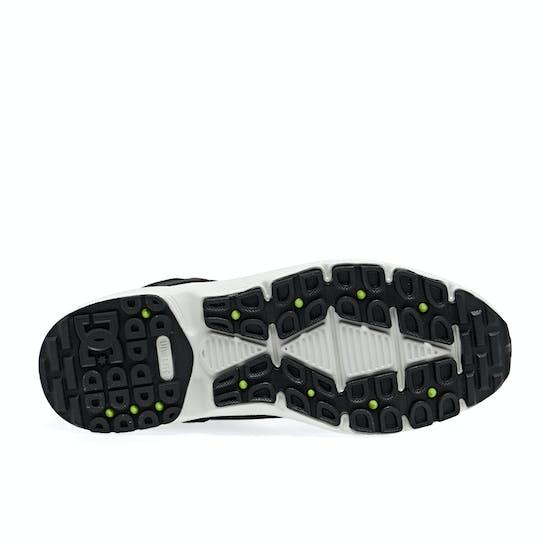 DC Torstein Boot Shoes