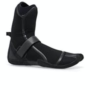 Billabong Furnace Carbon 5mm Split Toe Wetsuit Boots