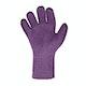 Billabong Absolute 3mm Wetsuit Gloves