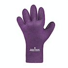 Billabong Furnace Synergy 2mm Ladies Wetsuit Gloves