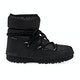 Moon Boot Low Nylon WP 2 Womens Boots
