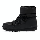 Moon Boot Low Nylon WP 2 Women's Boots