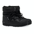 Botas Senhora Moon Boot Low Nylon WP 2