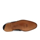 Cheaney Made In England Moorgate Dress Shoes