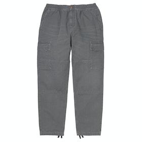 Carhartt Keyton Cargo Pants - Moor