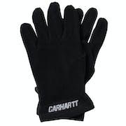 Carhartt Beaufort Handschuhe