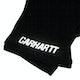 Gants Carhartt Beaufort