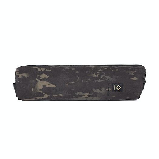 Helinox Tac Cot Convertible Sleep Mat