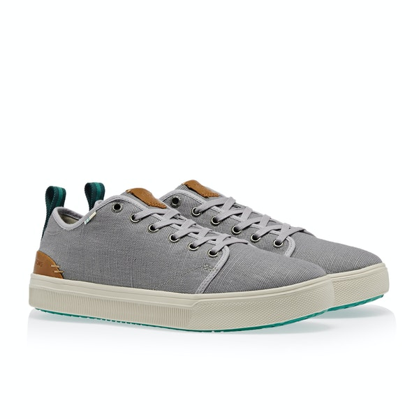 Toms Trvl Lite Low Shoes