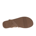 Toms Sicily Leather Kvinner Sandaler