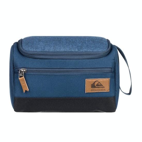 Quiksilver Capsule II Wash Bag