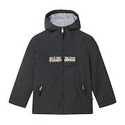 Napapijri K Rainforest Open 1 Kids Jacket