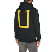 Element Unison Pullover Hoody