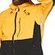 North Face Apex Flex GTX 2.0 Waterproof Jacket