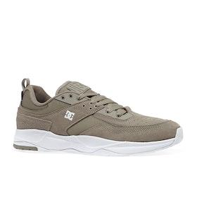 DC E.Tribeka Shoes - Castlerock