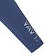 Animal Lava 4/3mm Chest Zip Wetsuit