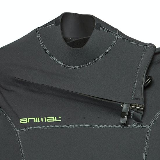 Animal Phoenix 5/4mm Chest Zip Wetsuit